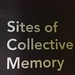 Sites of Collective Memory 2014