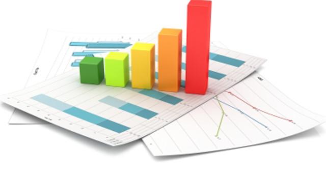 Beneficios de los archivos electrónicos y controles internos a aplicar