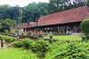 Kandyan Architecture- Sri Lanka