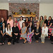 TCW Nursing Pinning - Fall 2014