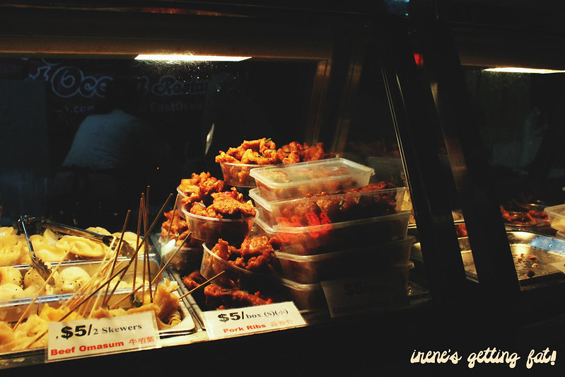 night-market-fried-things