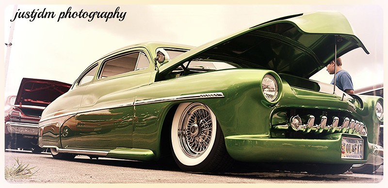 green chopped merc (33)