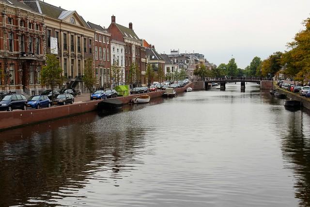 amsterdam_27