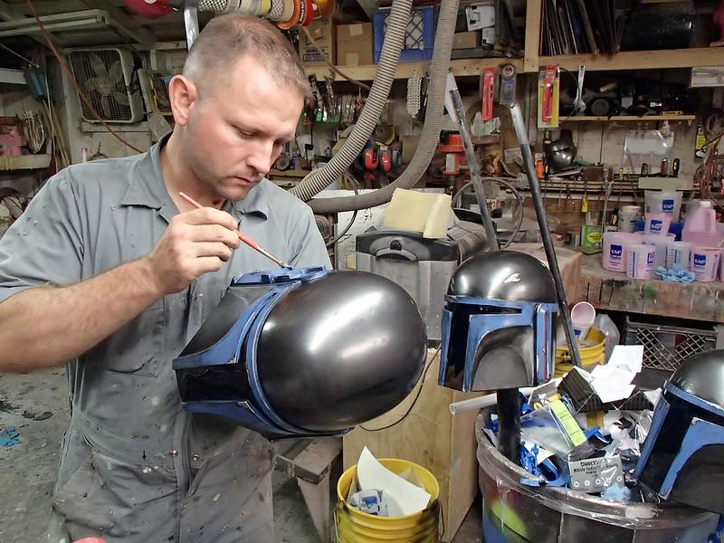 DW Helmet Weathering 5