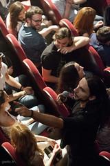 2014-06-11-Dedo-Theatre.du.Gymnase-147-gaelic.fr_GLD1566 copie