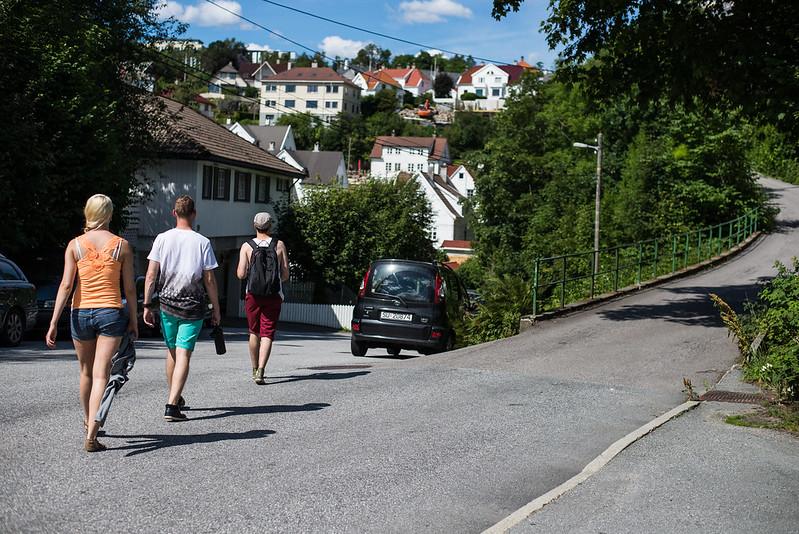 Norge roadtrip-174