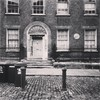 #Dublin's older Georgian quarter
