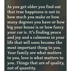 #quotes #quoteoftheday #love #life #family #lifequotes #simple #picoftheday #words #expression #inspirational #inspiring