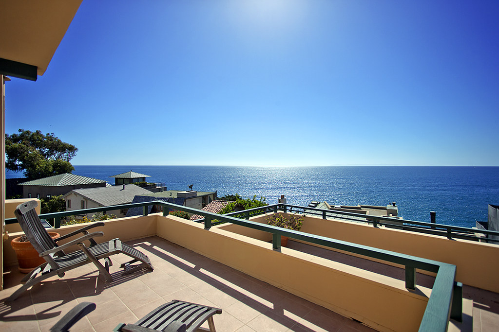 2668 Victoria Drive, Laguna Beach – SOLD