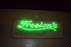 449 Freelon's