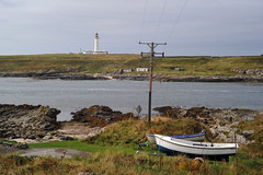 At Portnahaven