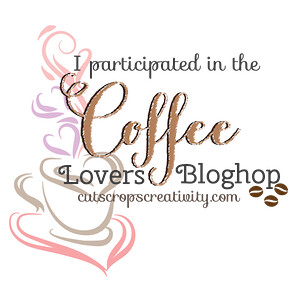 Chaitali's Coffee Lovers' Blog Hop