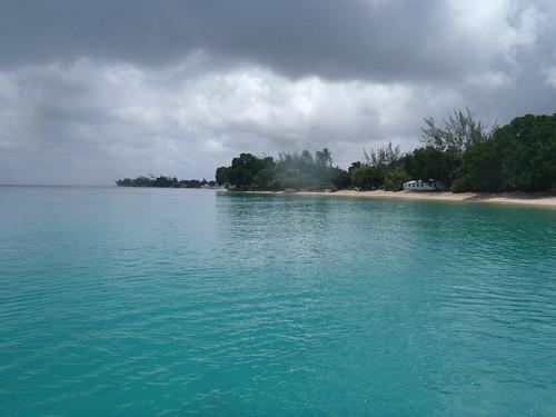 beach barbados caribbean antilles caribe caribbeansea westindies lesserantilles gibbsbay gibbsbeach