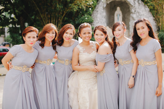 PHILIPPINE WEDDING PHOTOGRAPHER-84