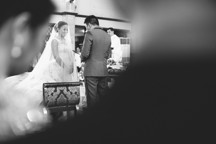 PHILIPPINE WEDDING PHOTOGRAPHER-72