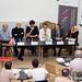 2014_09_23 Konferenz Histoires de Vie Thema Religion aalt Stadhaus