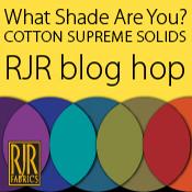 blog-hop-175x175
