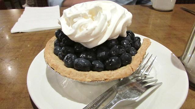 Restaurant Review: Home Restaurant, Maple Ridge, British Columbia