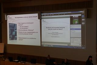 Online presentatie bij CODe Digi-seminar in Lappeenranta
