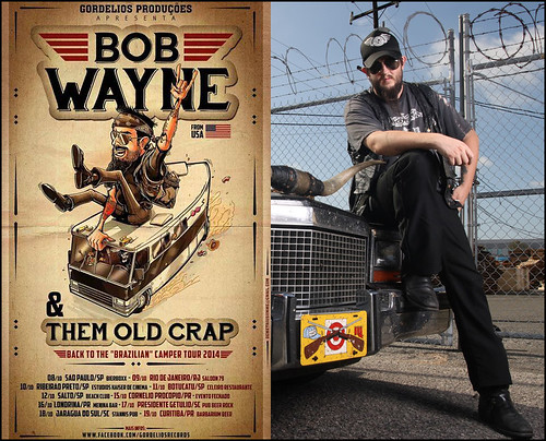 bob wayne2