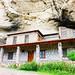 Hotel & Cuevas por risochi
