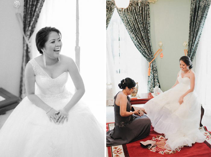 PHILIPPINE WEDDING PHOTOGRAPHER-11
