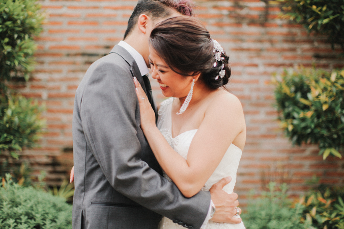 PHILIPPINE WEDDING PHOTOGRAPHER-39