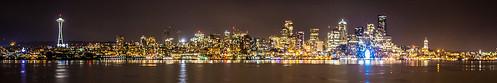 09-14 Seattle-8041