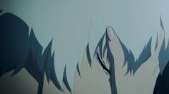 Zankyou no Terror 09 - 23