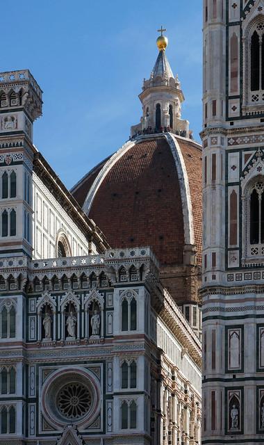 Italy-28.jpg