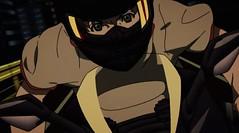 Zankyou no Terror 10 - 27