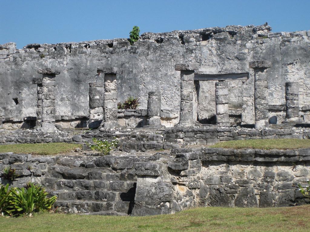 Mexiko (106)
