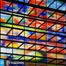#Repost from @macenzo --- Color Construct [at Beeld En Geluid, Mediapark, Hilversum]