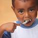 FMSC Distribution Partner - Nicaragua