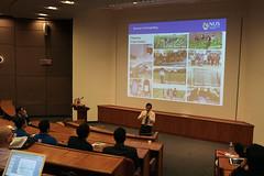 ICMIT2014 Singapore