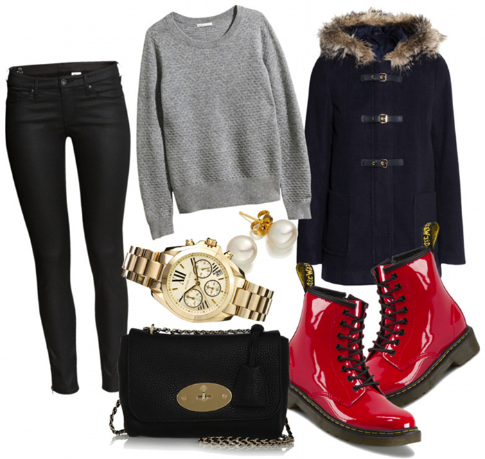 outfitwish