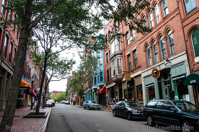 24 Hours In Portland Maine-28