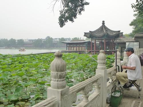 Beijing-Lac Qianhai-j1 (15)