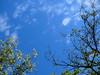 il cielo di settembre