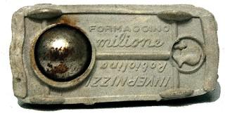 Invernizzina Lancia Aprilia (1)