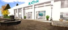KaTink 3