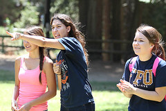 SH#1 Summer Camp 2014-71