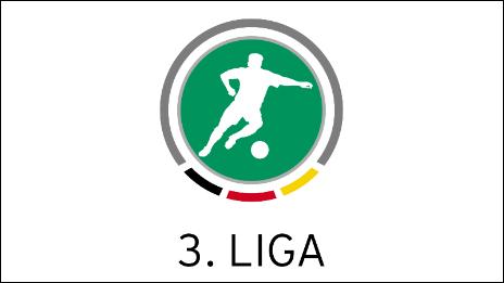 140928_GER_3_Liga_logo_FSHD