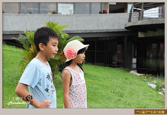 台南小吃綠盈牧場28