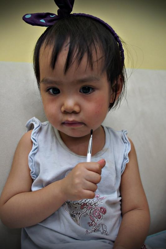 P9140123慕璽&藝筆妝-胎毛刷-臍帶章
