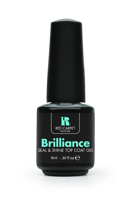 RCM_Brilliance