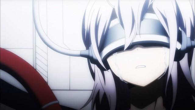 Re Hamatora ep 12 - image 07