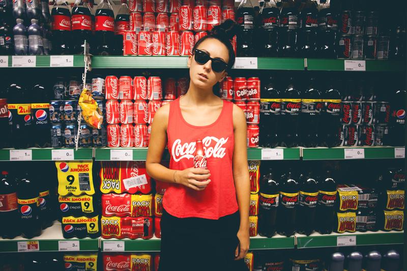 coca-cola-008