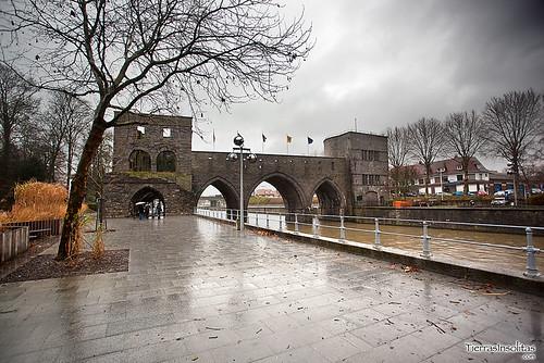 Tournai (Bélgica)