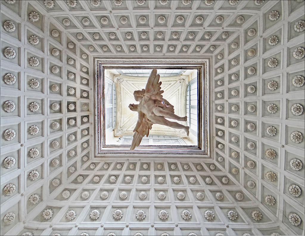 Palazzo Grimani Palazzo Grimani